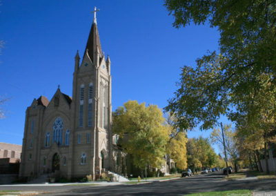 100807 gf central church st anne 3879 _MontanaPictures_Net