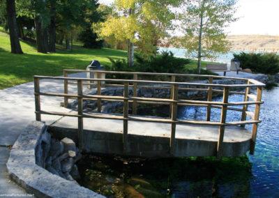 100807 gf golf springs deck 2594_MontanaPictures_Net