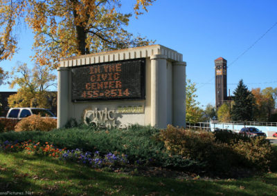 100907 gf park civic center 4673_MontanaPictures_Net
