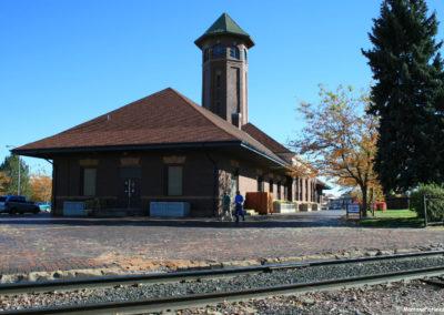 100907 gf park mil depot 4952_MontanaPictures_Net