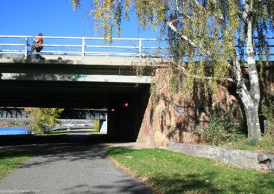 100907 gf park under bridge 4920_MontanaPictures_Net
