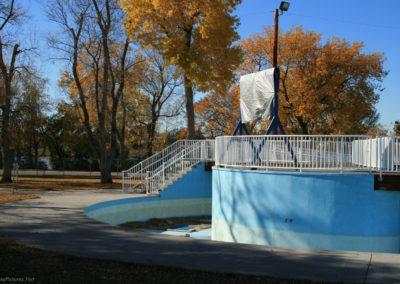 100907 gf park waterworks 4929_MontanaPictures_Net