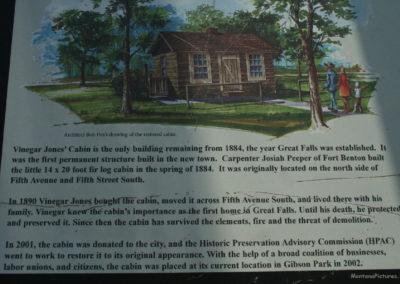 100917 missouri vinegar joe 9834 cabin history_MontanaPictures_Net