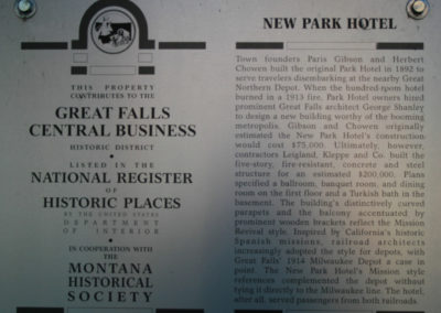 101307 gf AVE civic park hotel 4588 _MontanaPictures_Net