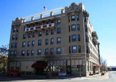 101307 gf AVE civic park hotel 4665_MontanaPictures_Net