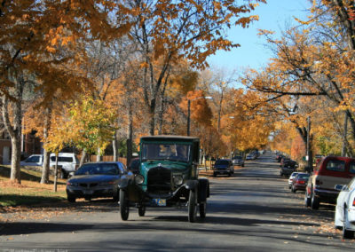 101307 gf central old car 8195_MontanaPictures_Net