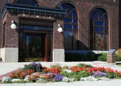 101307 gf park depot entry 4742_MontanaPictures_Net