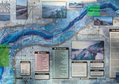 101307 gf park river map 8970_MontanaPictures_Net