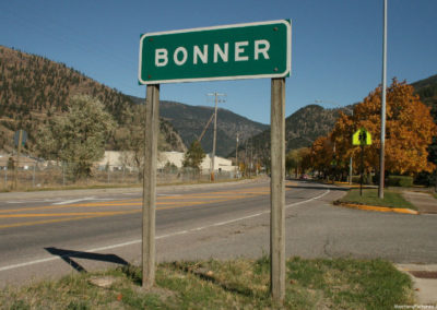 101517 bonner 0388 sign_MontanaPictures_Net