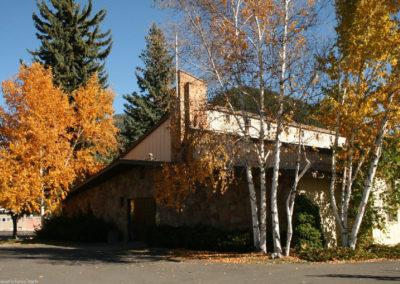 101517 bonner church 0391_MontanaPictures_Net