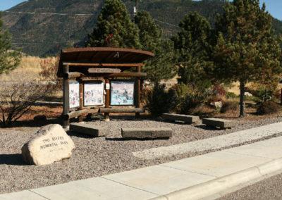 101517 bonner memorial park pano_MontanaPictures_Net