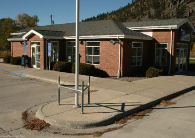 101517 bonner milltown post office 0526_MontanaPictures_Net