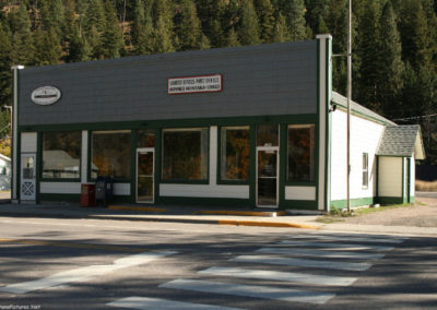101517 bonner post office 0441_MontanaPictures_Net