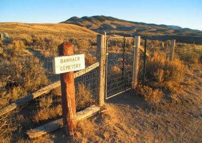 12305 bannack cemetery_MontanaPictures_Net