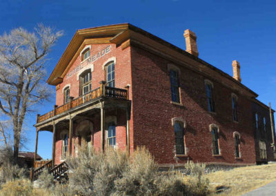12305 bannack meade side pano_MontanaPictures_Net