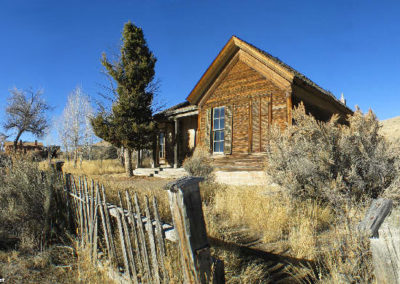 12305 bannack shutter house pano_MontanaPictures_Net