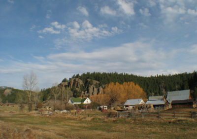 41203 helena avon willow farm_MontanaPictures_Net