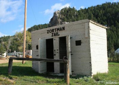60311 zortman 2532 jailfixed_MontanaPictures_Net
