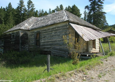 60411 belknap landusky 3341 cabin_montanapictures_net_USE