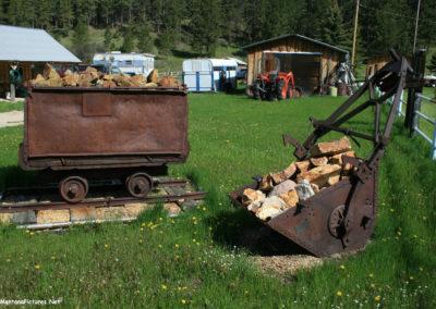 60411 belknap landusky 3343 ore car _MontanaPictures_Net