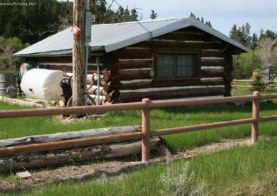 60411 belknap landusky 3412 new cabin_MontanaPictures_Net