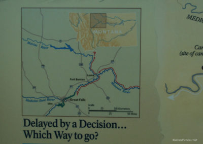 6188808 gr morony decision 2787 map_MontanaPictures_Net