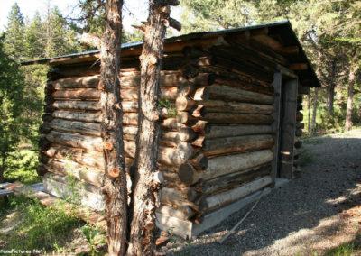 70113 shorthill caretaker 1596 cabin_MontanaPictures_Net