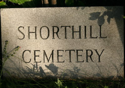 70113 shorthill cemetery 1904 sign_103_MontanaPictures_Net