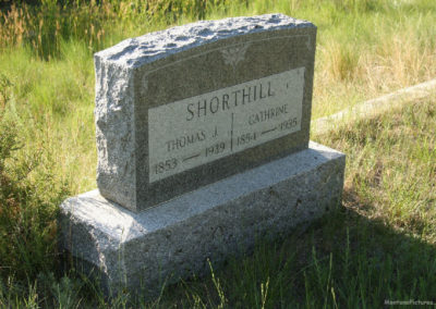 70113 shorthill grave1649_MontanaPictures_Net
