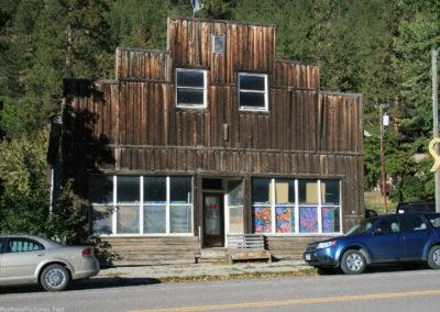 92510 alberton 9766 wood siding_MontanaPictures_Net