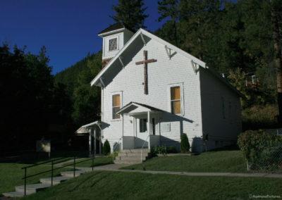 92510 alberton 9926 white church_MontanaPictures_Net