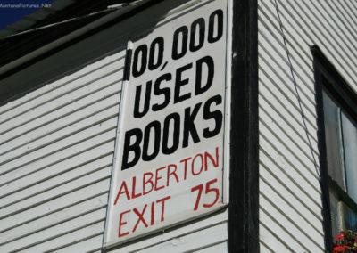 92510 alberton book 9653 sign_MontanaPictures_Net