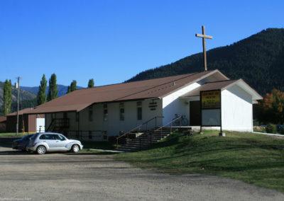 92510 alberton church 9616 community_MontanaPictures_Net
