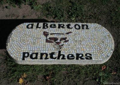 92510 alberton school 9425 tile_MontanaPictures_Net
