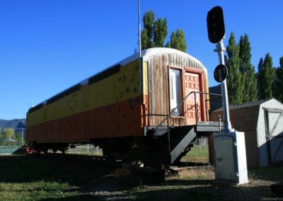 92510 alberton train 9760 fair car453_MontanaPictures_Net