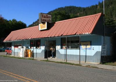 92510 alberton valley 9610 grocery_MontanaPictures_Net
