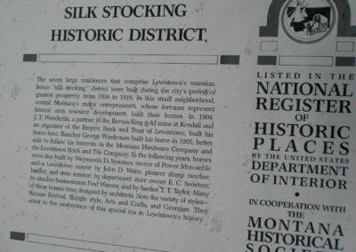 10603 lewistown silk stockings 6724_MontanaPictures_Net