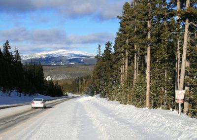 11308 neihart king hill 1323_MontanaPictures_Net