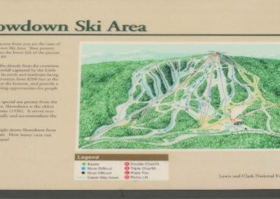 11508 showdown map 9479_MontanaPictures_Net