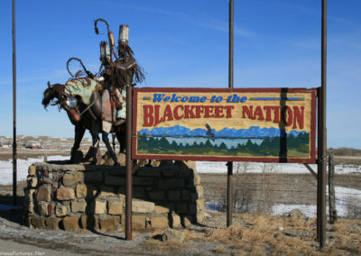 12115 browing statue 1423_MontanaPictures_Net