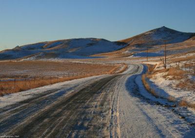 122609 augusta bean 3716 road_MontanaPictures_Net