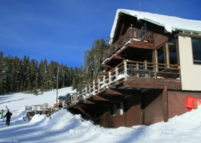 12408 show inter lodge deck 3779_MontanaPictures_Net