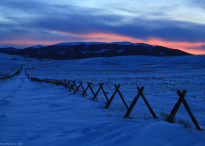 12408 show wss sunset 3911_MontanaPictures_Net