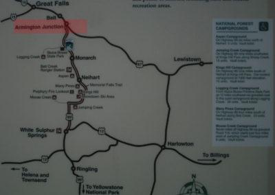 20608 armington jct map 5418_MontanaPictures_Net