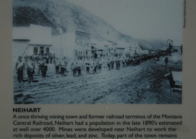 21608 arm read neihart 5406_MontanaPictures_Net