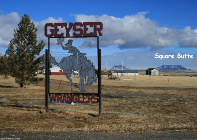 21608 geyser wrangler 5293_MontanaPictures_Net