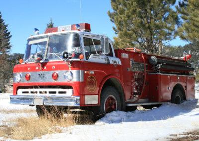 21608 monarch firetruck 5493_MontanaPictures_Net