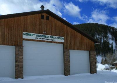 21608 neihart elevation 5669_MontanaPictures_Net