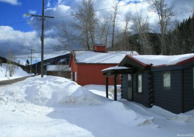 21608 neihart green cabin 5595_MontanaPictures_Net