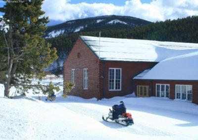 21608 neihart hall sled 5741_MontanaPictures_Net